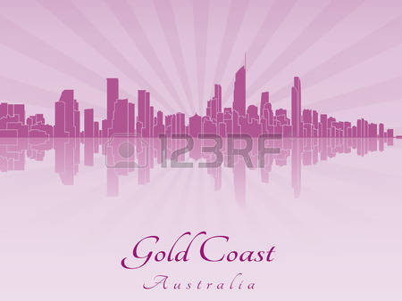 Gold Coast clipart #5, Download drawings