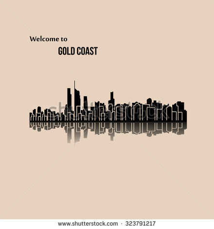 Gold Coast clipart #14, Download drawings