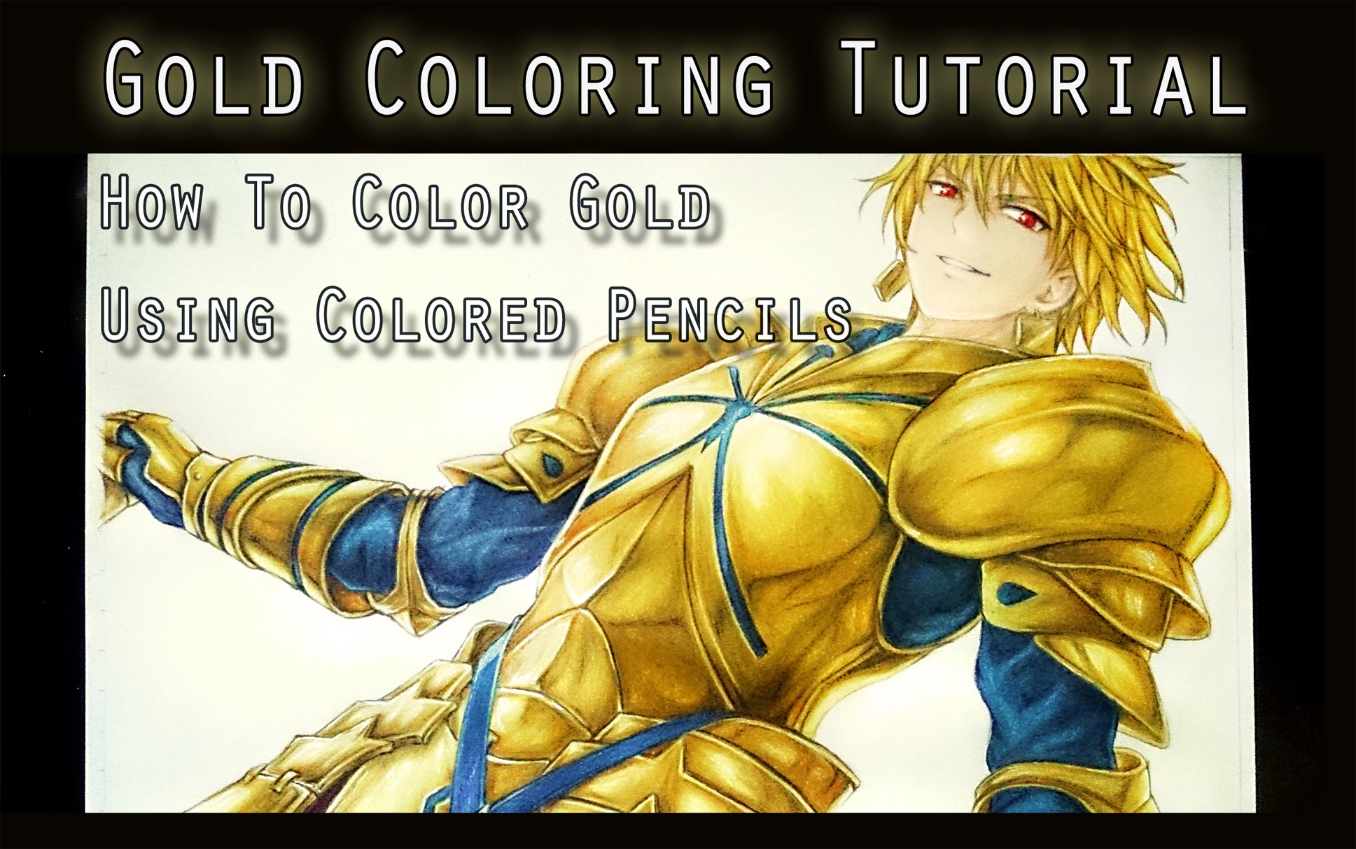 Guld coloring #10, Download drawings
