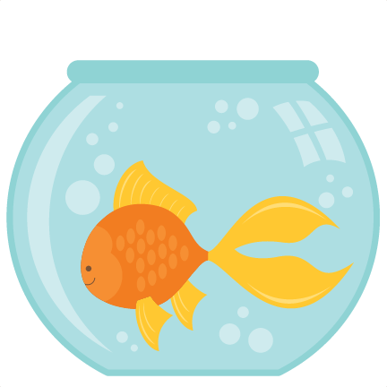 Gold Fish svg #3, Download drawings
