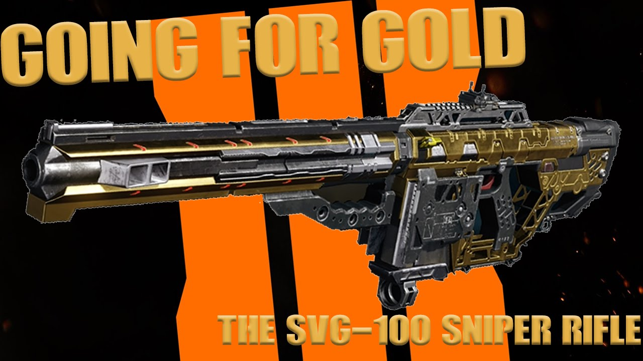 Gold svg #20, Download drawings