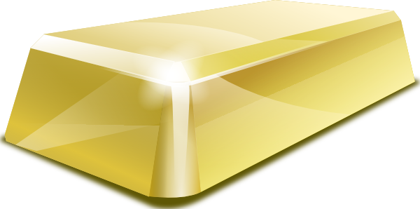 Gold svg #17, Download drawings