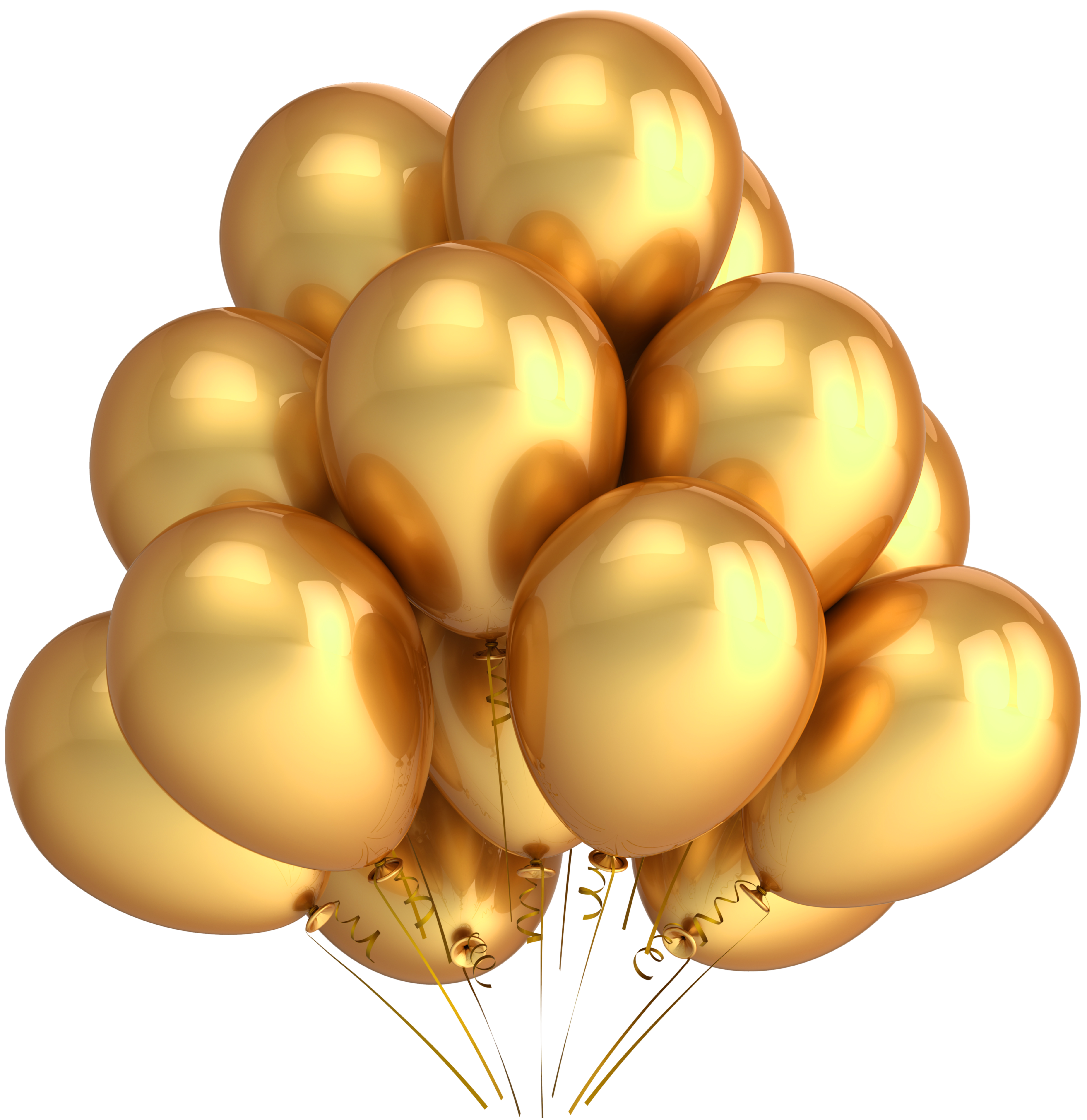 Golden clipart #3, Download drawings