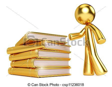 Golden clipart #13, Download drawings