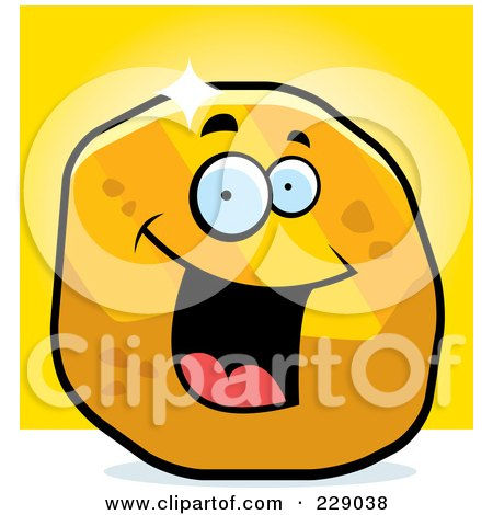 Golden clipart #10, Download drawings