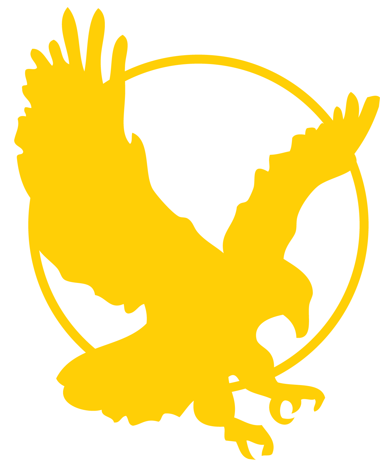 Golden Eagle clipart #4, Download drawings