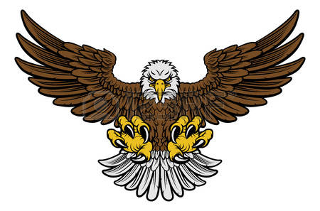 Golden Eagle clipart #6, Download drawings
