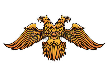 Golden Eagle clipart #8, Download drawings