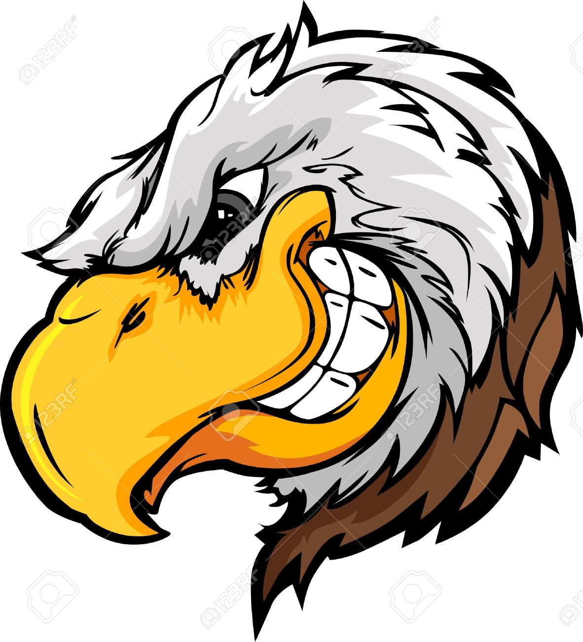 Golden Eagle clipart #9, Download drawings