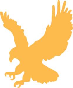 Golden Eagle clipart #18, Download drawings