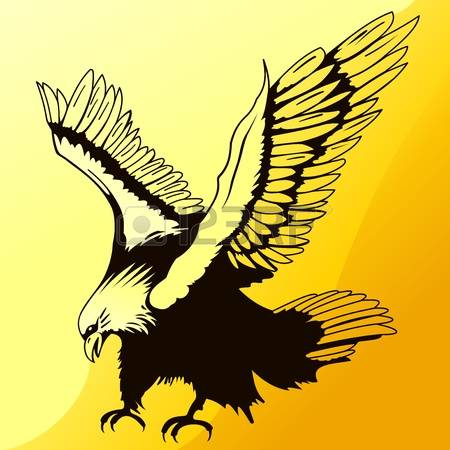 Golden Eagle clipart #14, Download drawings