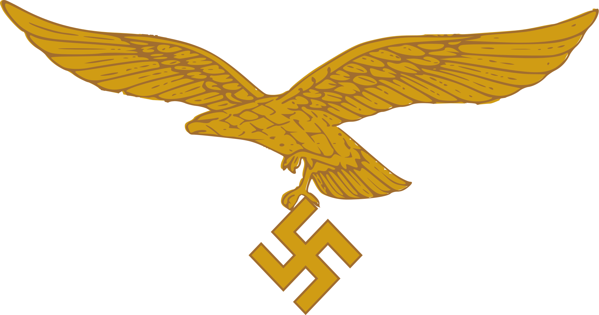 Golden Eagle svg #16, Download drawings