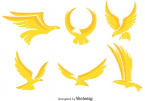 Golden Eagle svg #13, Download drawings