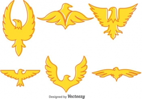 Golden Eagle svg #3, Download drawings