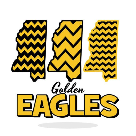 Golden Eagle svg #6, Download drawings