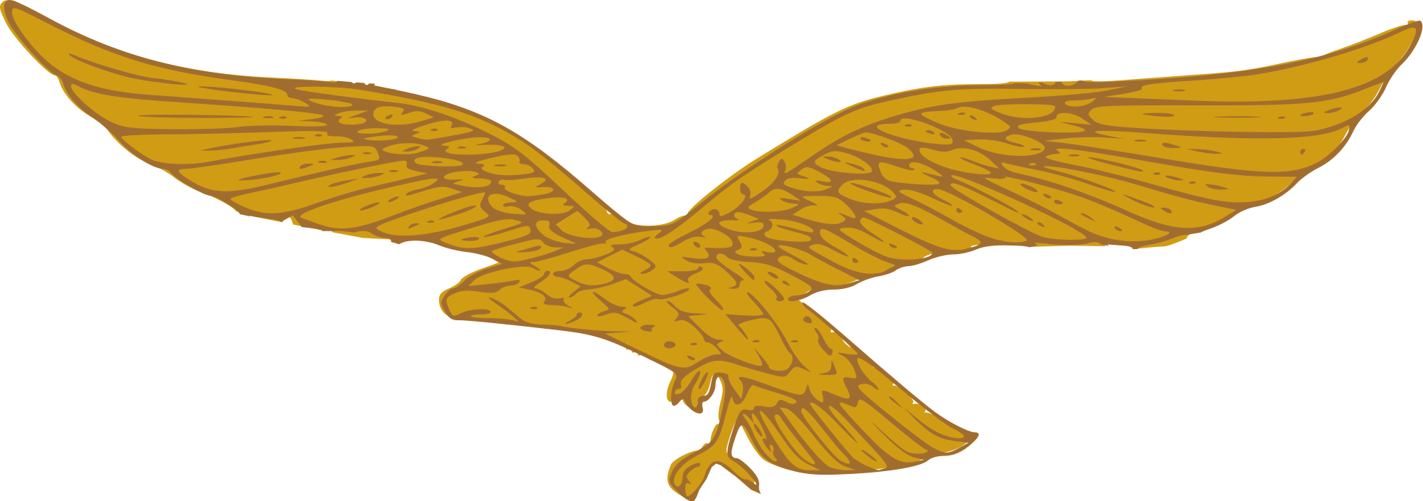 Golden Eagle svg #7, Download drawings