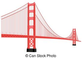 Golden Gate clipart #20, Download drawings