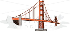 Golden Gate clipart #17, Download drawings