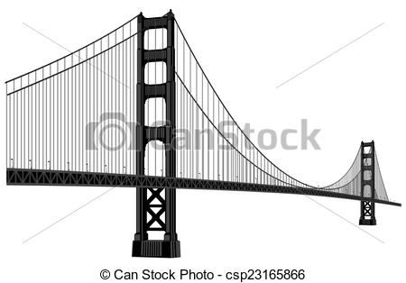 Golden Gate clipart #13, Download drawings