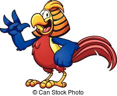 Golden Pheasant clipart #11, Download drawings