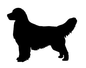 Golden Retriever svg #19, Download drawings