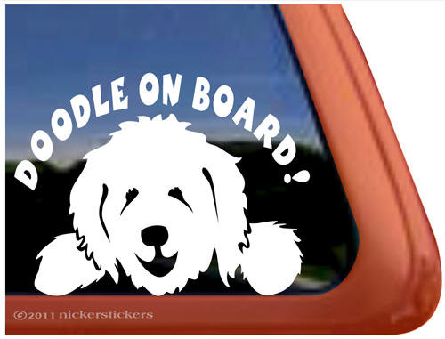 Goldendoodle clipart #10, Download drawings
