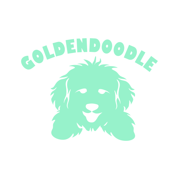 Goldendoodle svg #16, Download drawings