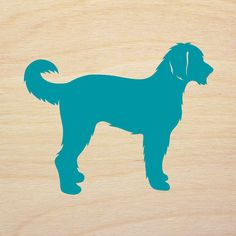 Goldendoodle svg #6, Download drawings