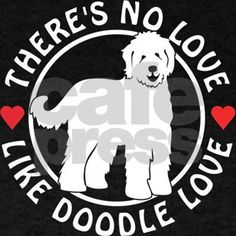 Goldendoodle svg #17, Download drawings