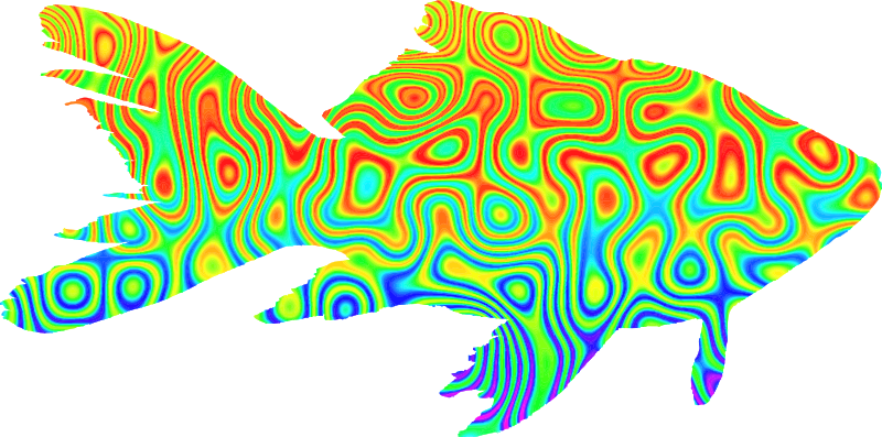 Goldfish svg #7, Download drawings