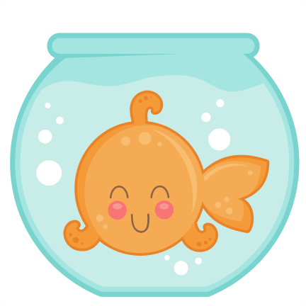 Goldfish svg #3, Download drawings