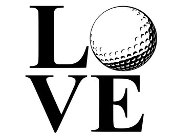 Golf svg #20, Download drawings
