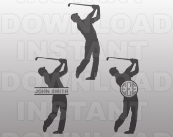 Golf svg #15, Download drawings