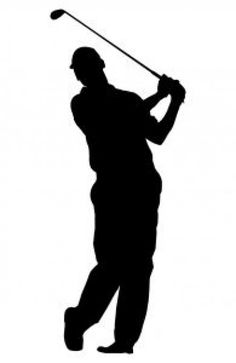 Golf svg #1055, Download drawings