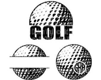 Golf svg #9, Download drawings