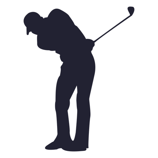Golf svg #2, Download drawings