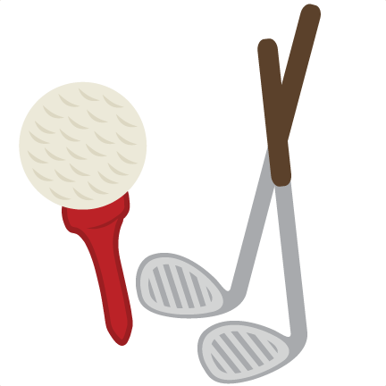 Golf svg #13, Download drawings