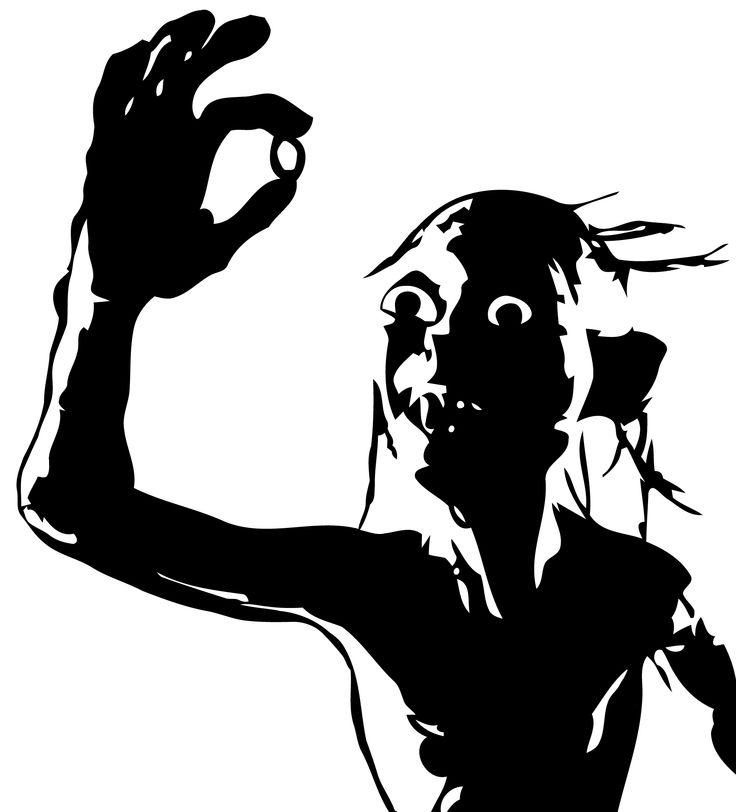 Gollum svg #18, Download drawings
