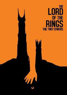 Lord Of The Rings svg #10, Download drawings