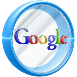 Google clipart #14, Download drawings