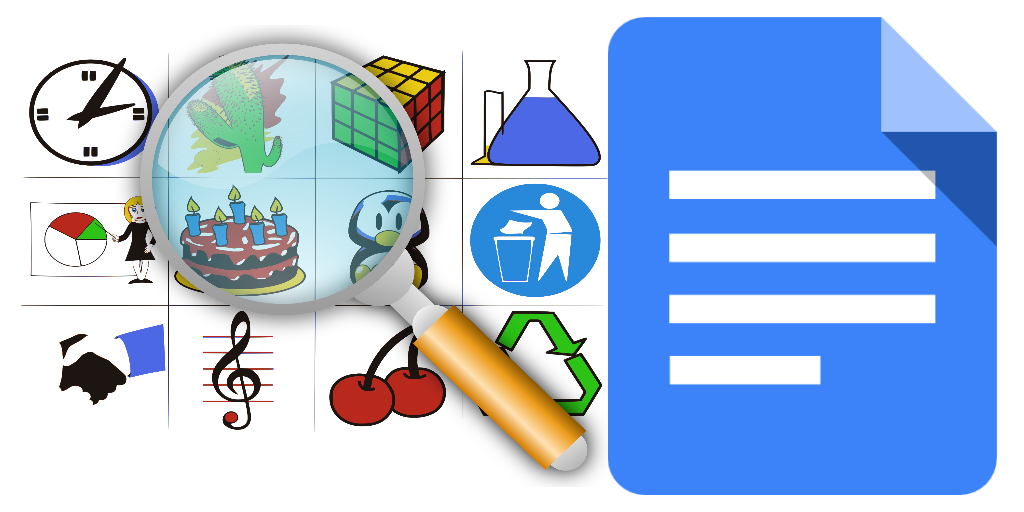 Google clipart #16, Download drawings