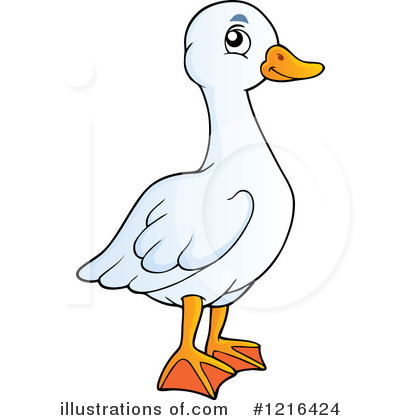 Goose clipart #9, Download drawings