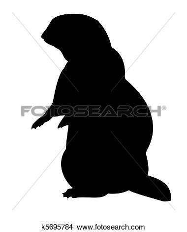 Gopher clipart #10, Download drawings