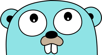 Gopher svg #16, Download drawings