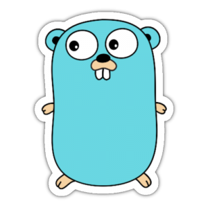 Gopher svg #8, Download drawings