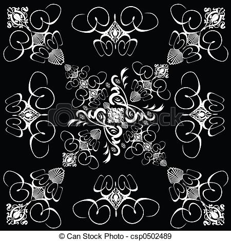Gothic 4 clipart #20, Download drawings