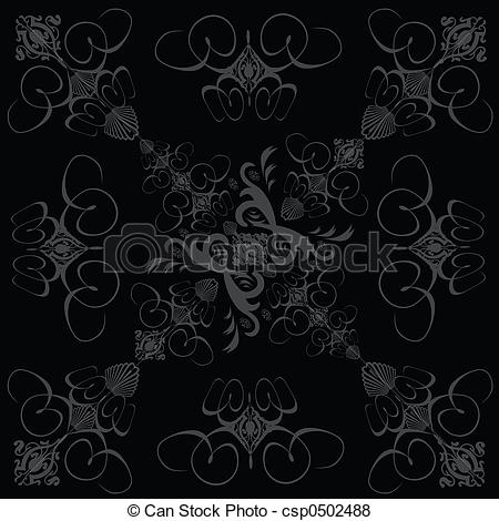 Gothic 4 clipart #19, Download drawings