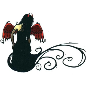 Gothic clipart #19, Download drawings