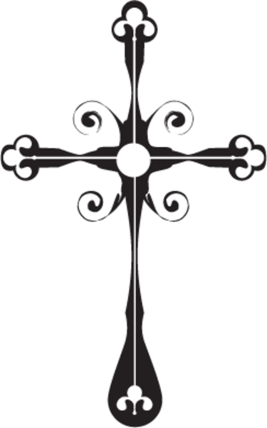 Gothic clipart #9, Download drawings