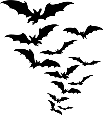 Gothic clipart #17, Download drawings